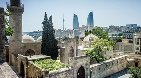 Azerbaijan-gruppi-list