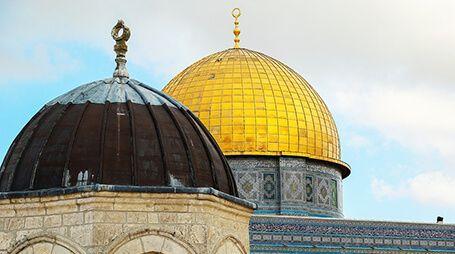 Israele–8giorni-list