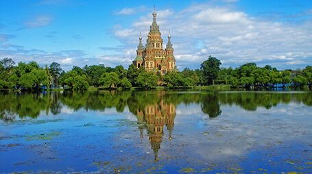 Tour-SanPietroburgo-Mosca-list