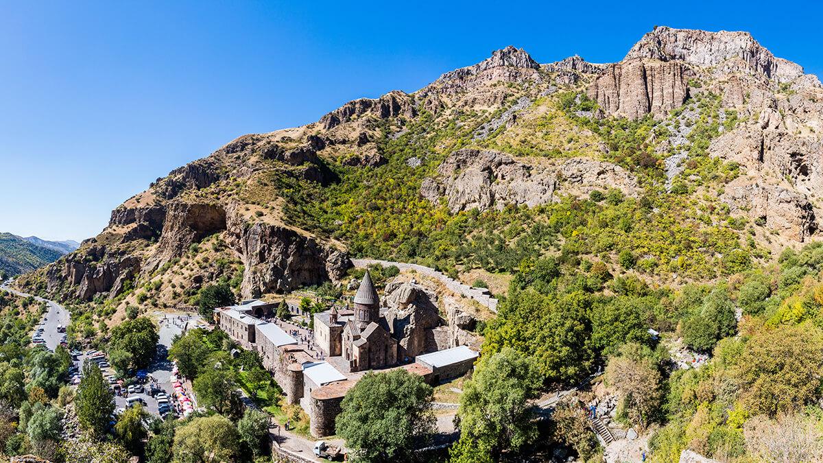 armenia_gallery_03