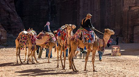 giordania-gruppo-list
