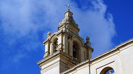 malta-pellegrinaggio-list