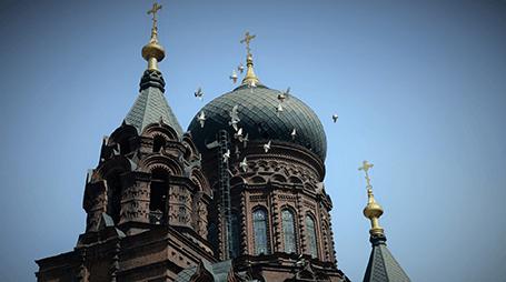 monasteri-bulgaria_gruppi_list