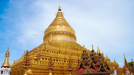 myanmar-esigenti-list