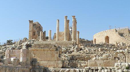 terrasanta-giordania-pellegrinaggio-list
