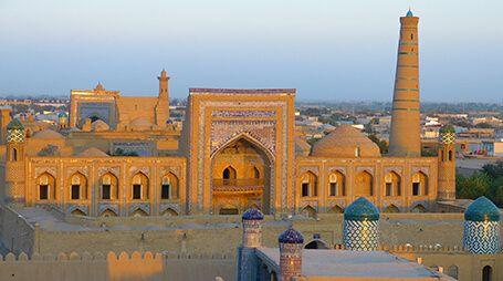 tour-uzbekistan-esigenti-list