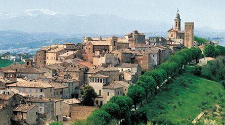 Macerata - Marche