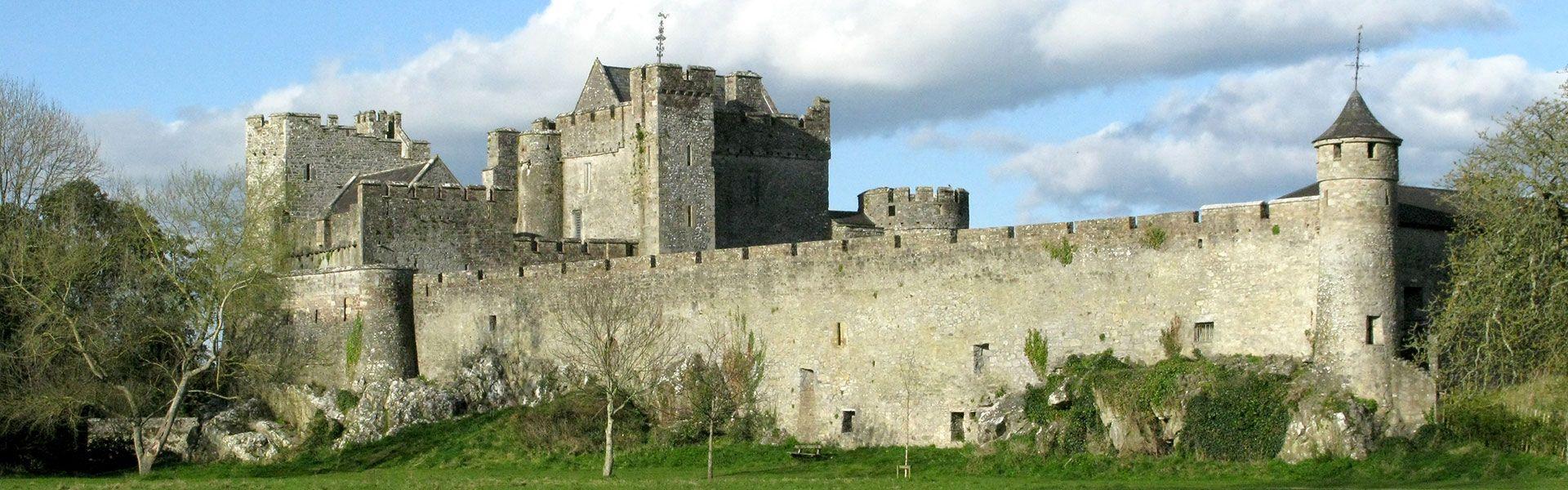 Irlanda classica