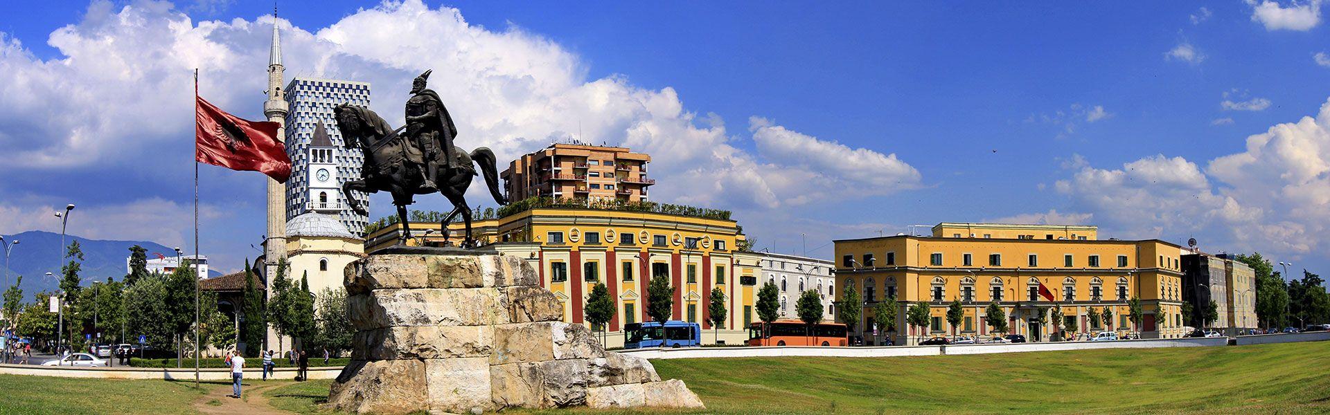 L'Antica Illiria: Albania Terra da scoprire