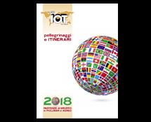 catalogo generale 2018