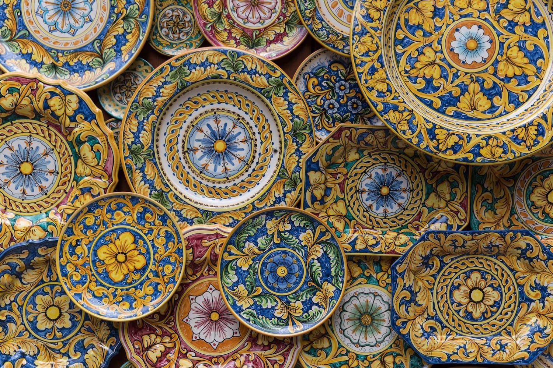 sicilia-caltagirone-ceramica