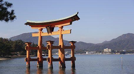 Giappone Piacione