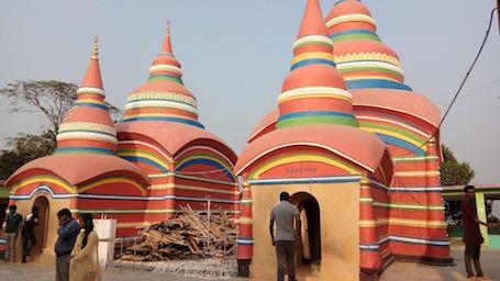 bangladesh-chondimura-temple