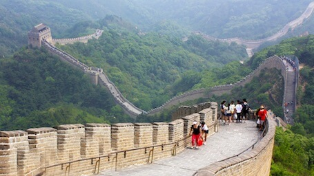 china-the-great-wall-badaling-455