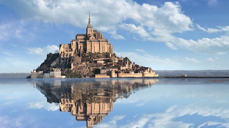 francia-normandia-mont-sant-michel-455