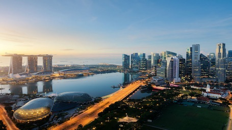singapore-455