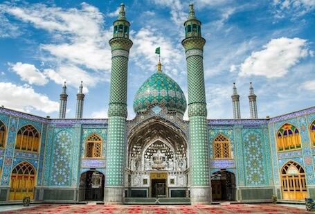 iran-isfahan-455