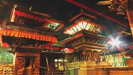 nepal-kathmandu-durbar-square-455