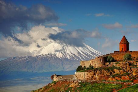 armenia-455
