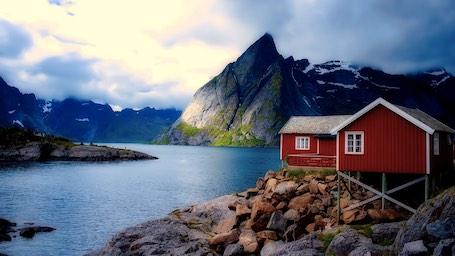 norvegia-fiordi-455