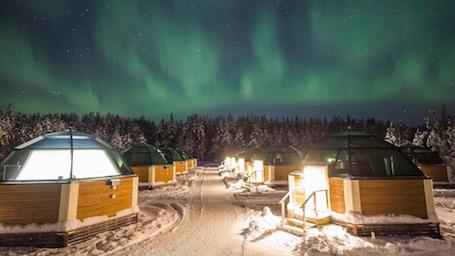finlandia-rovaniemi-articsnowhotel-small