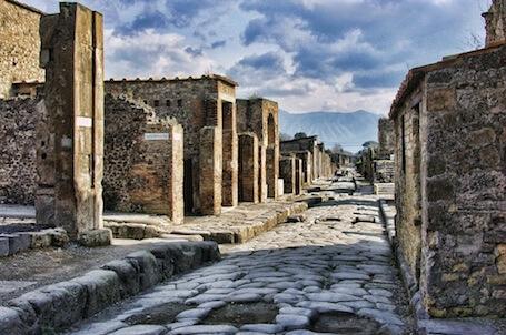 italia-pompei-scavi-small