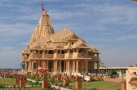 india-gujarat-somnath-455