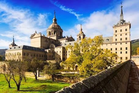 spagna-monasterio-escorial
