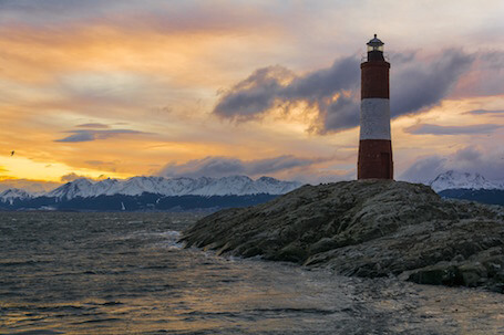 argentina-ushuaia-lighthouse-455