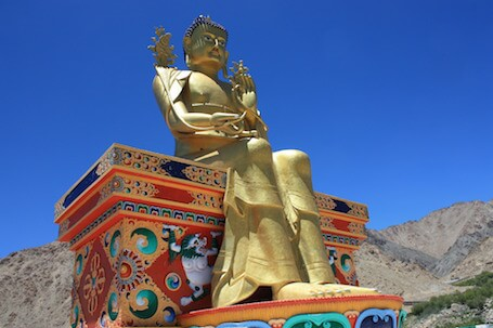 india-ladakh-nubra-455
