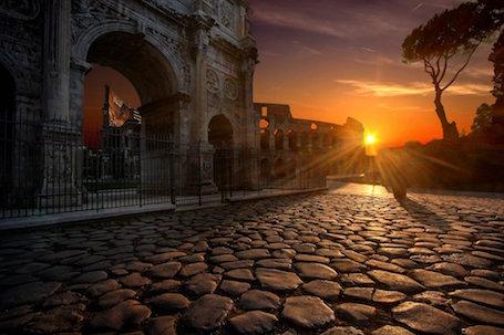 roma-arco-di-costantino-455
