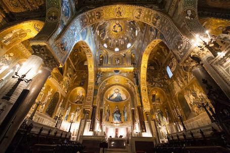 sicilia-palermo-cappella-palatina-455
