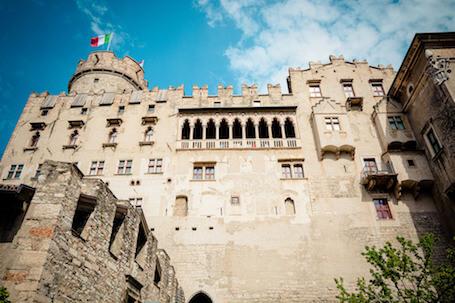 trentino-trento-castello-del-buonconsiglio-455