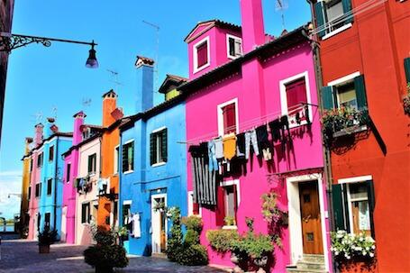 venezia-burano-455