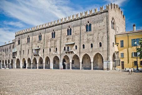 italia-mantova-palazzo-ducale-455