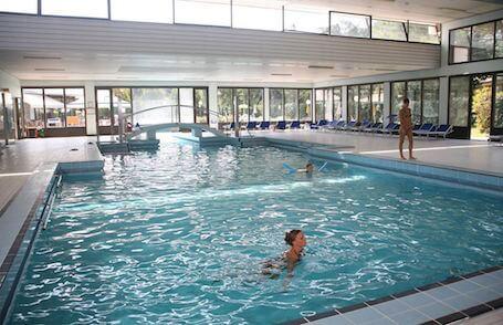 italia-montegrotto-terme-hotel-commodore-455