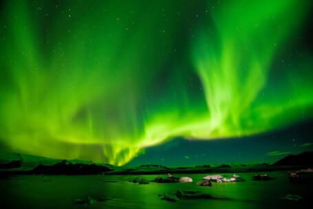 aurora-boreale-tromso-455